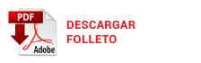descargar-folleto