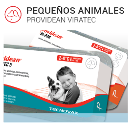 pequenos_animales